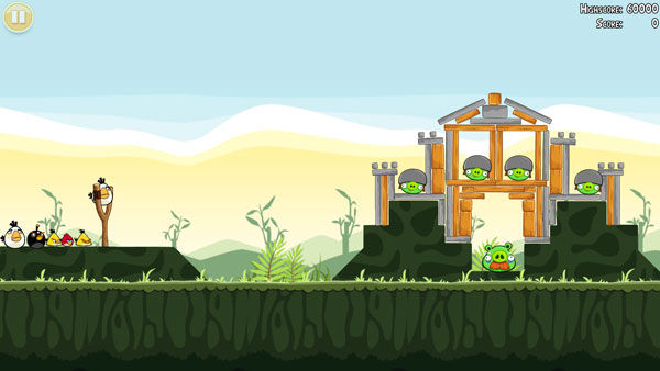 Angry-Birds-Screenshot1